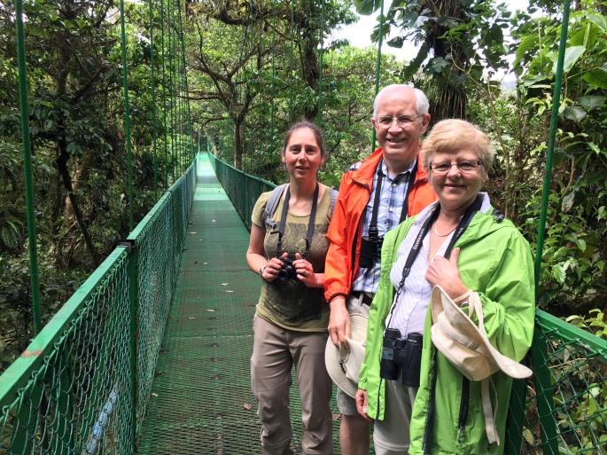 monteverdi selvatura canopy walk (2)